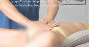0060 Sec08B1A R1 LDM Lymph Detoxification Massage EA23C2