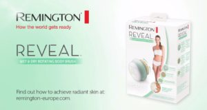 Remington-Reveal-BB1000-Wet-Dry-Body-Brush