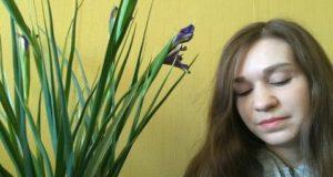 АСМР Массаж кисточками. Тихий голос / ASMR Brush massage. Soft voice (rus)