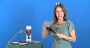 Benefits of the Boar Bristle Brush – Linda Deslauriers