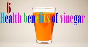 Best 6 Benefits of apple cider vinegar | benefit apple cider vinegar for hair skin detox weight loss
