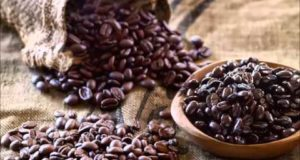 Coffee Enemas: how to, benefits, detoxification