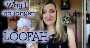 Why I No Longer LOOFAH?! What?! My thoughts ~